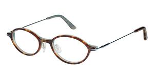 Ted Baker B850 Prescription Glasses