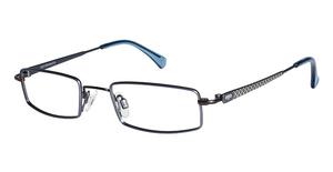 O!O 830025 Eyeglasses