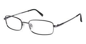 TITANflex M896 Prescription Glasses