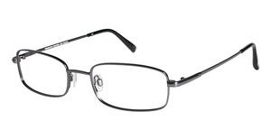 TITANflex M896 Eyeglasses