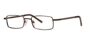 Fundamentals F206 Prescription Glasses