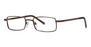 Fundamentals F206 Eyeglasses