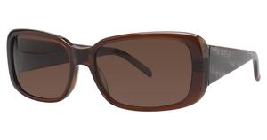 Ellen Tracy Maldives Sunglasses