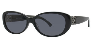 BCBG Max Azria Tickled Sunglasses
