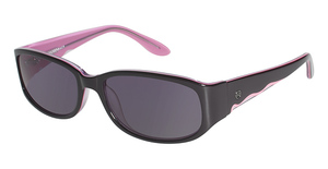 Humphrey's 588031 Sunglasses