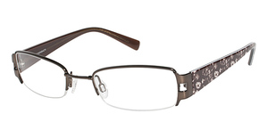 Crush 850036 Prescription Glasses