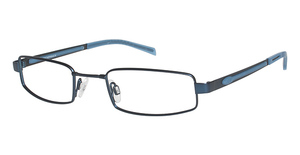 Crush 850034 Eyeglasses