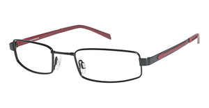 Crush 850034 Eyeglasses