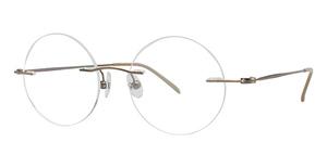 John Lennon JL 308 Eyeglasses