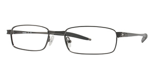 Cavanaugh & Sheffield CS 5026 Eyeglasses