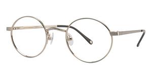 John Lennon JL 310 Eyeglasses