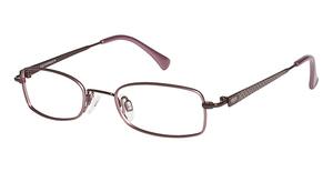 O!O 830024 Prescription Glasses