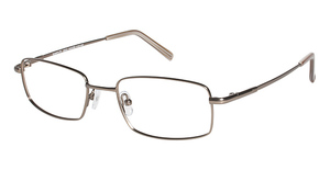 TITANflex M892 Glasses