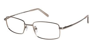TITANflex M892 Prescription Glasses