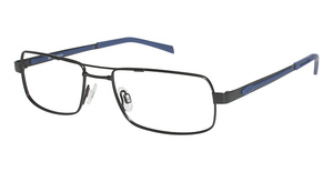 Crush 850035 Prescription Glasses