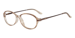 Marchon Blue Ribbon 39 Eyeglasses