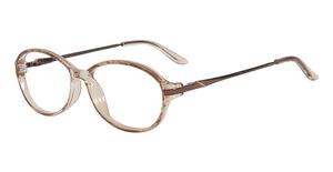 Marchon Blue Ribbon 39 Eyeglasses