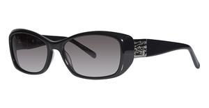 Vera Wang V275 Sunglasses