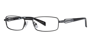 TMX Backcheck Prescription Glasses