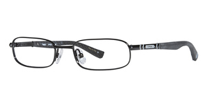 TMX Deke Prescription Glasses