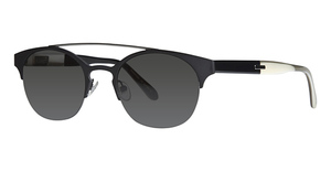 Original Penguin The Bernard Sun Sunglasses