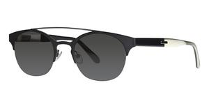 Original Penguin The Bernard Sun Sunglasses