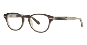Original Penguin The Murphy Prescription Glasses