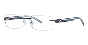 Timex T260 Eyeglasses