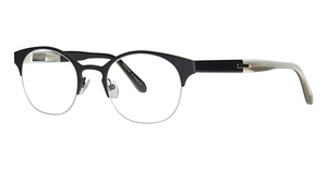 Original Penguin The Rutherford Prescription Glasses