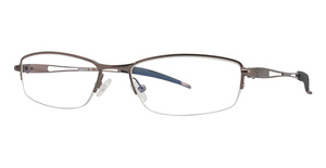 Cavanaugh & Sheffield CS 5027 Eyeglasses
