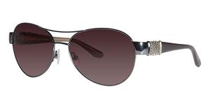 Dana Buchman Vision Caspian Sunglasses