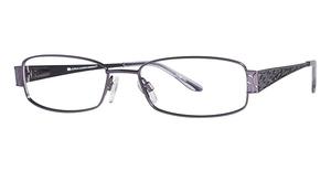 Gloria By Gloria Vanderbilt 4023 Prescription Glasses