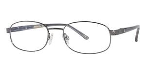 Stetson 289 Eyeglasses