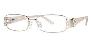 Sophia Loren SL Beau Rivage 57 Eyeglasses