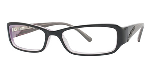 Candies C SOPHIE Glasses