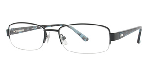 Gant GW PATTY Glasses