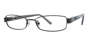 Bongo B NEVE Prescription Glasses