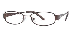 Candies C Madison Glasses