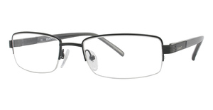 Gant G JESSIE Prescription Glasses