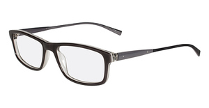 Calvin Klein CK7325 Prescription Glasses