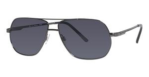 Randy Jackson Sun S909P Sunglasses