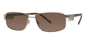 Randy Jackson Sun S906P Sunglasses