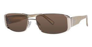 Randy Jackson Sun S902P Sunglasses