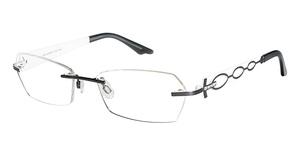 Brendel 902086 Eyeglasses