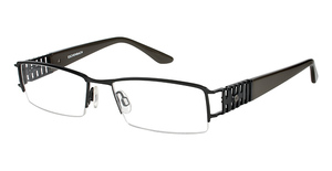 Humphrey's 582101 Prescription Glasses