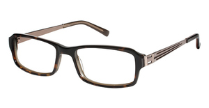 Tura T108 Prescription Glasses