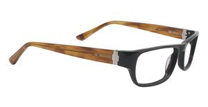 Argyleculture by Russell Simmons Chet Prescription Glasses