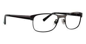 Orvis OR-Boardman Prescription Glasses