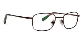 Orvis OR-Decoy Prescription Glasses