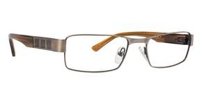 Argyleculture by Russell Simmons Dorsey Prescription Glasses